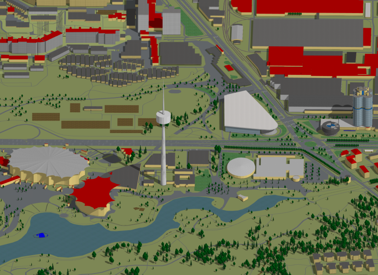 OSM2World%20Shader%20Olympiapark.png